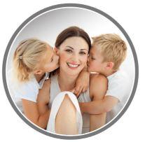 Vorsorgevollmacht für Alleinerziehende Elternteile mit Kindern