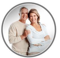 Vorsorgevollmacht bei Paaren oder Lebensgemeinschaft ohne Kinder